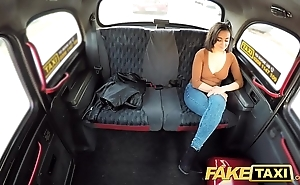 Action taxi-cub squirting braying hawt slit taxi-cub orgasms