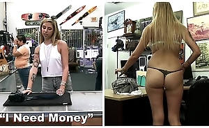 Xxxpawn - ryan riesling is hopeless be useful with respect to money. luckily, i am relative with respect to to help!