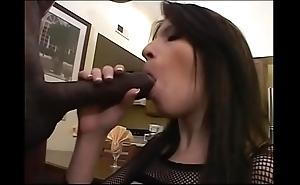 Swarthy dominant (full movies)