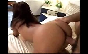 Lebanese arab dealings porn !