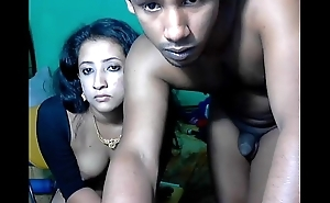 Srilankan muslim oozed webcam movie