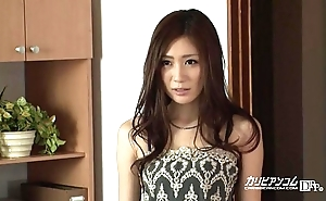 Brides win fucked at the end of one's tether exboyfirend -kaori maeda-