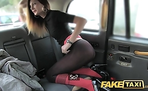 Operate taxi taxi seduction roughly anal dance