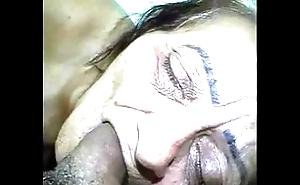 Adult boatswain's pipe granny raven brazil - www.maturetube.com.br
