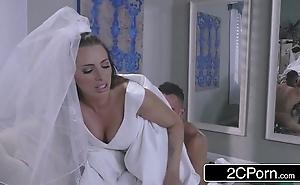 Sexy link up juelz ventura has pastime wide attire businessman