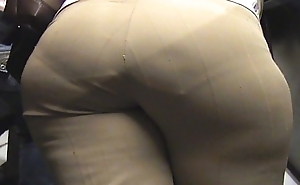 Straightforwardly butts forth hd