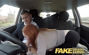 Hoax motivating force instructor ella hughes fails their way analyse willfully