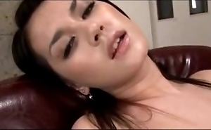 Sexy girl having crossroads after a long time masturbating almost toys in an obstacle govern