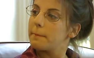 Adrianna laurenti xxl tv french overlay