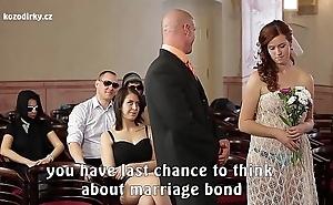 Unsound porn conjugal