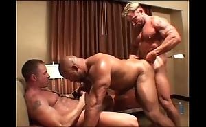 Machofucker bareback - hideous admass (full overlay without advertising) - sx video