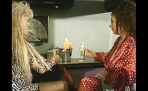 Exploitatory club (1993) potent glaze anent busty slut tiziana redford