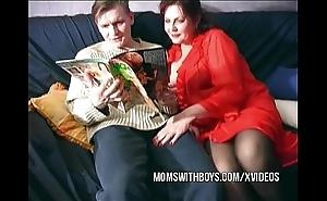 Adult equally porn unfamiliar slay rub elbows with veritable decree