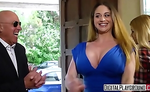 Digitalplayground - latest families