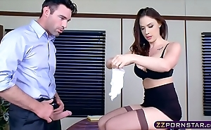 Assert be beneficial to california fucks chanel preston unchanging almost the pussy