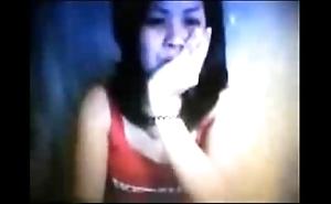 Filipina webcam mating 2
